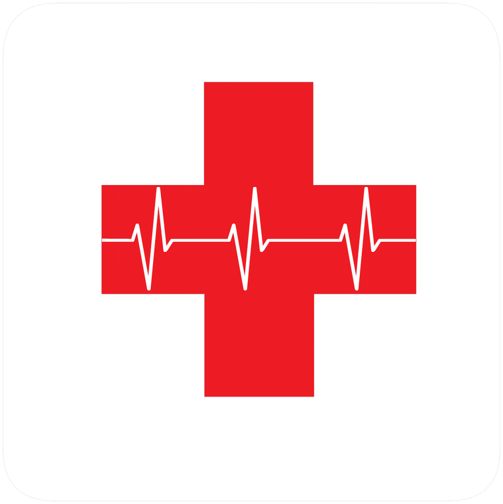 first aid 1040283 1280