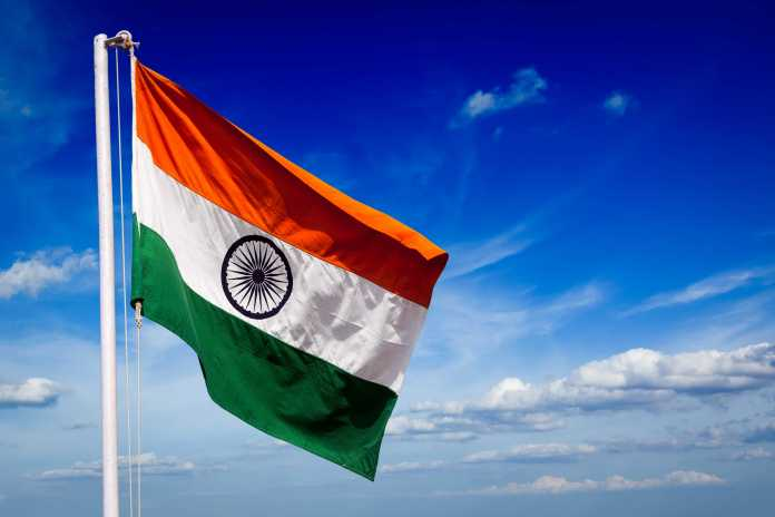 Indian flag photos hd wallpapers download free 696x464 1