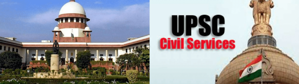 UPSC tells Supreme court it is not possible to postpone exams further