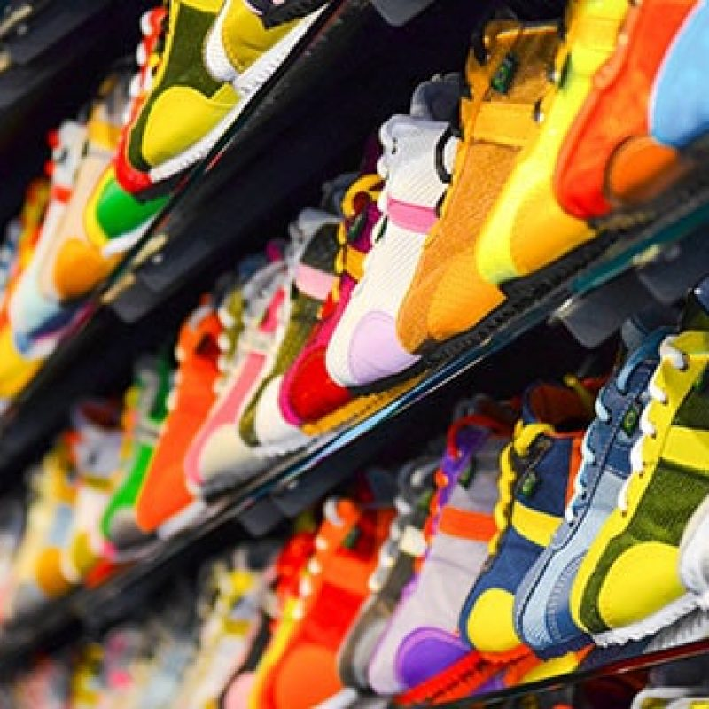493ss_thinkstock_rf_variety_of_shoes